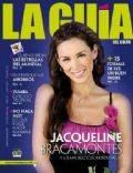 La Guia Magazine [United States] (June 2010)