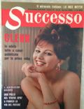 Successo Magazine [Italy] (April 1962)
