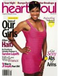 Heart And Soul Magazine [United States] (1 April 2010)