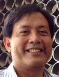 Conrad Onglao
