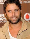 David Ascanio
