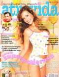 Atrevida Magazine [Brazil] (April 2004)