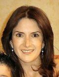 Maritza Diaz Hernandez