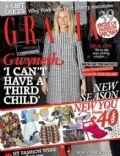 Grazia Magazine [Australia] (20 February 2012)
