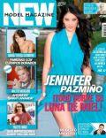 New Model Magazine [Ecuador] (March 2011)