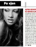Kosovasot Magazine [Kosovo] (14 October 2011)