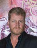 Michael Cudlitz