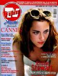Film TV Magazine [Italy] (20 May 2012)