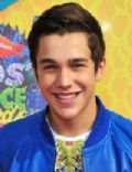 Austin Mahone - Edit Profile
