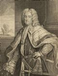 James Stanley, 10th Earl of Derby