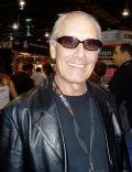 John Leslie