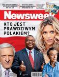 Newsweek Magazine [Poland] (12 December 2011)