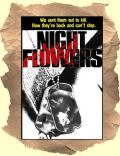 Night-Flowers