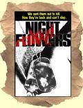 Night-Flowers