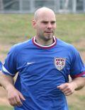 Marcus Hahnemann
