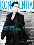 Los Angeles Confidential Magazine [United States] (May 2009)