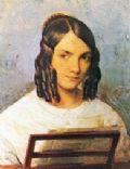 Giovannina Franks