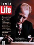 Izmir Life Magazine [Turkey] (November 2009)