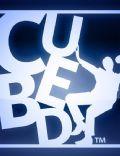 Cubed