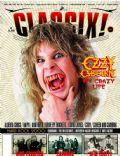 Classix! Magazine [Italy] (May 2010)