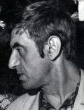 Tor Isedal