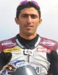 Nasser Al Malki