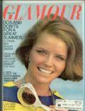 Glamour Magazine [United States] (May 1967)