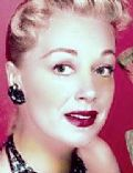 June Havoc