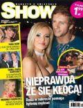 Show Magazine [Poland] (16 March 2009)