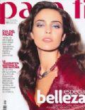 Para Ti Magazine [Argentina] (9 June 2006)