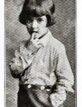 Mae Giraci