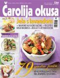 Čarolija Okusa Magazine [Croatia] (21 June 2011)