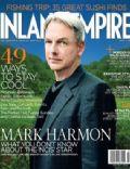Inland Empire Magazine [United States] (July 2010)