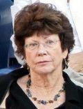 Karen Boyer