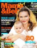 Mama I Beba Magazine [Croatia] (September 2011)