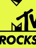 MTV Rocks (UK & Ireland)