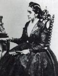 Louise De Mortie