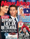 New Idea Magazine [Australia] (30 January 2012)