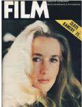 Film Magazine [Poland] (13 April 1975)