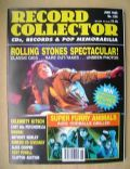 Record Collector Magazine [United Kingdom] (June 1999)