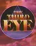 The Third Eye (TV series)