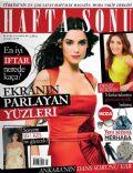 Haftasonu Magazine [Turkey] (12 September 2007)
