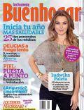 Buen Hogar Magazine [Puerto Rico] (January 2012)