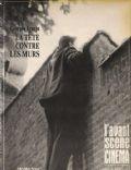 L'Avant-Scene Cinema Magazine [France] (October 1986)