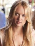 Ivy Dickens