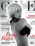 The One Magazine [Romania] (March 2011)