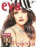 EVA Magazine [Slovakia] (April 2010)