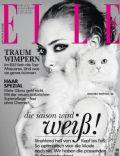 Elle Magazine [Germany] (April 2012)
