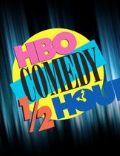 HBO Comedy Half-Hour