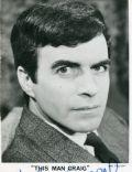 John Cairney